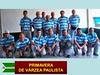 Jardim do Lago vence Primavera e assume o 2º lugar do Campeonato Regional de malha