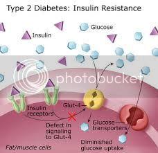 Terapi Diabetes
