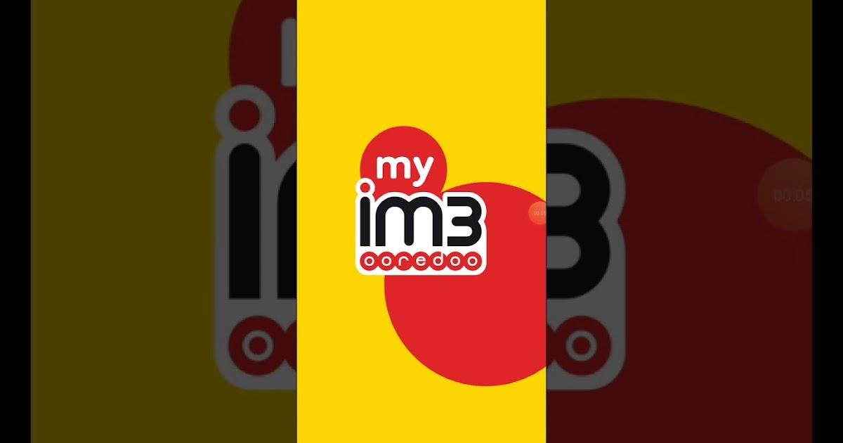 Cara Mendapatka. Gratis 1Gb Saat Download My Indosat ...