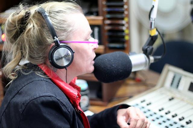 IMG 2512 Mash ya Airwaves