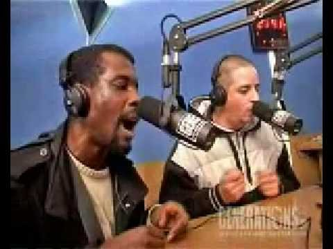 Beatbox Superstars