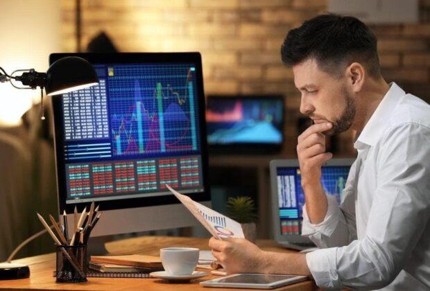 best online commodity trading platform