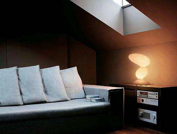 Floor lamps contemporary ikea car image floor lamps for teens decorator showcase home ikea vate contemporary zen paper aloadofball Images