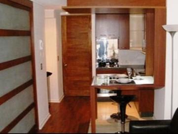 Santiago Suite Apartment Discount