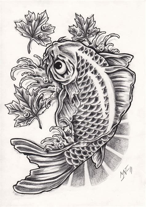 koi tattoos designs ideas  meaning tattoos