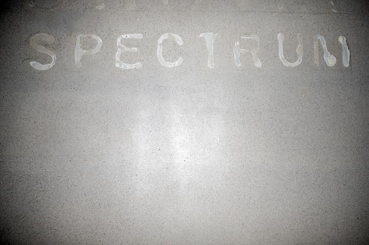 last day of spectrum_4206_1 web