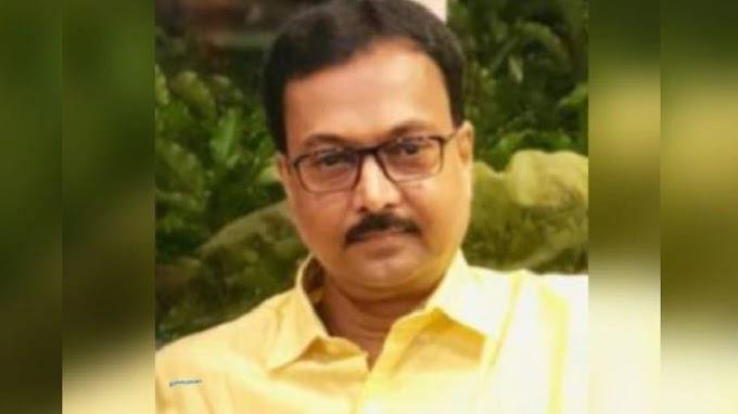 Suvendu Adhikari का करीबी गिरफ्तार, नौकरी का झांसा देकर ठगी का आरोप