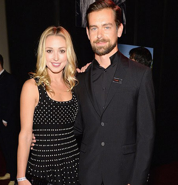 Jack dorsey became involved in web development as a college student, founding the twitter social networking site in 2006. Jack Dorsey Married? Or In Hunt For Wife?