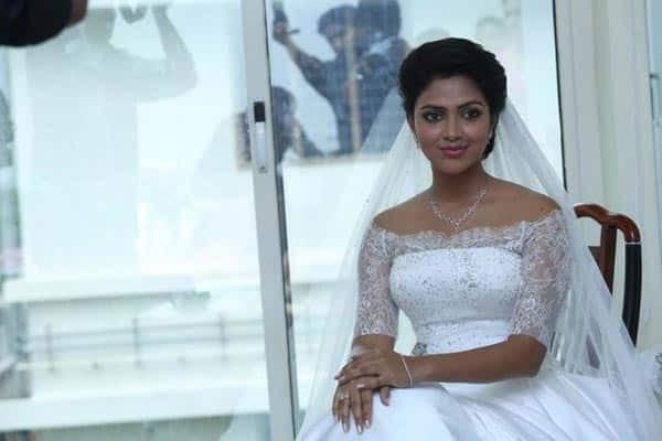 Director-Vijay-And-Amala-Paul-Engagement-Photos-2