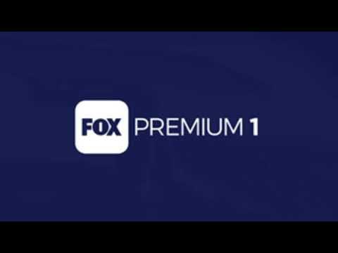 FOX Premium 1 Ao Vivo