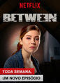 Between | filmes-netflix.blogspot.com