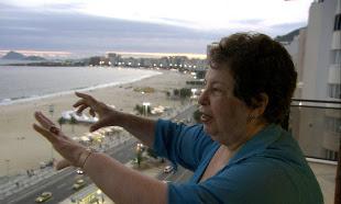 Nana Caymmi em Rio Sonata