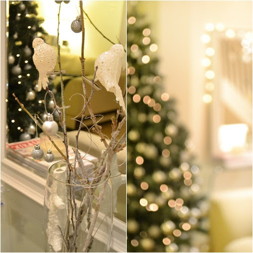 Christmas_Decorations_1