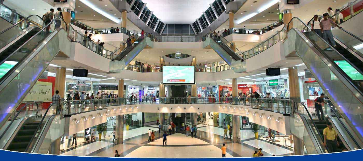 south_city_mall_banner_1.jpg