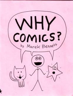 whycomics1