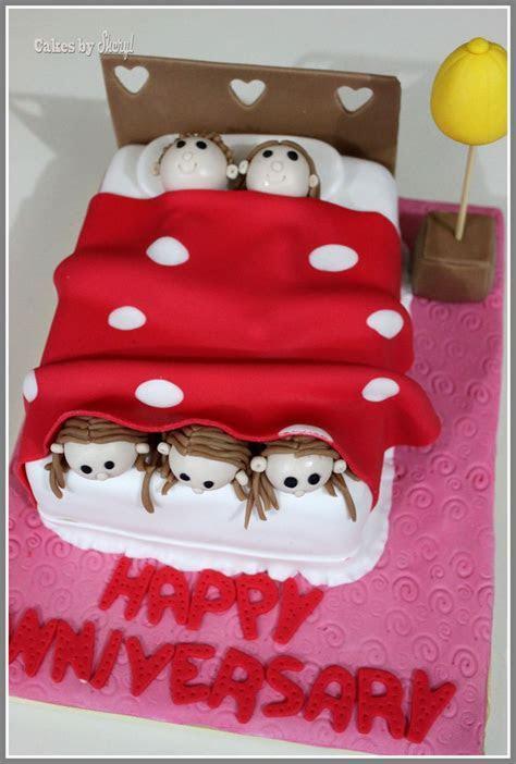 Funny wedding anniversary cake   Wed/aniv cake ideas