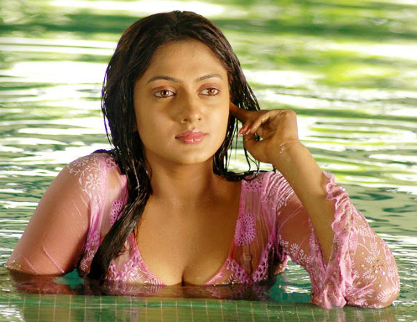 sheela actress hot navel bikini pics wallpapers 3 Sheela Hot Photos
