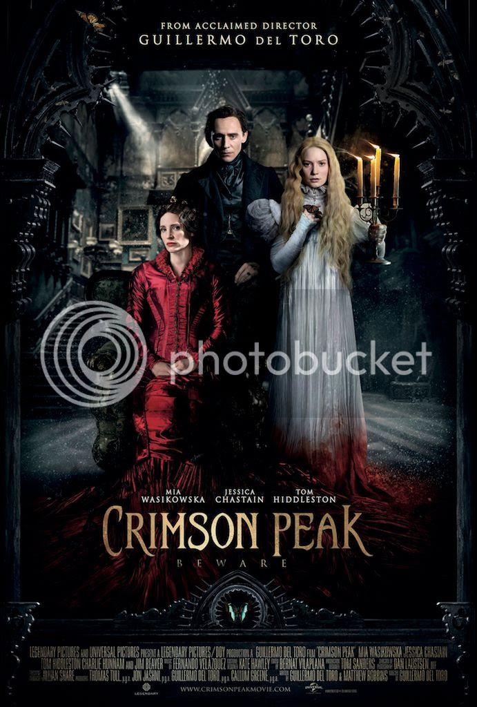photo Crimson-Peak-Poster_zps5phk0pfe.jpg