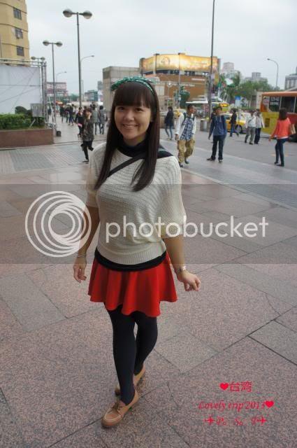 photo 1_zpsa335e690.jpg