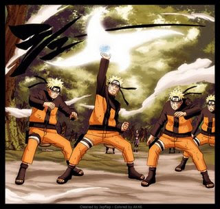 NarutoShippuden007