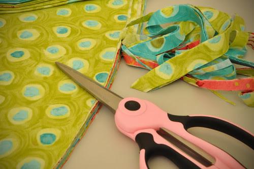 amazing scissors