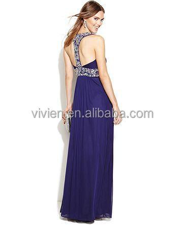 Evening dresses xscape