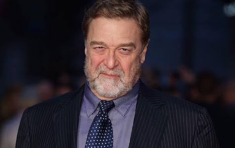 John Goodman Says He'll Never Talk to Kristen Wiig Again