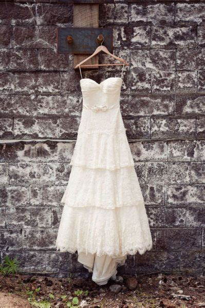 hanging wedding dress   Google Search   Wedding Pics to