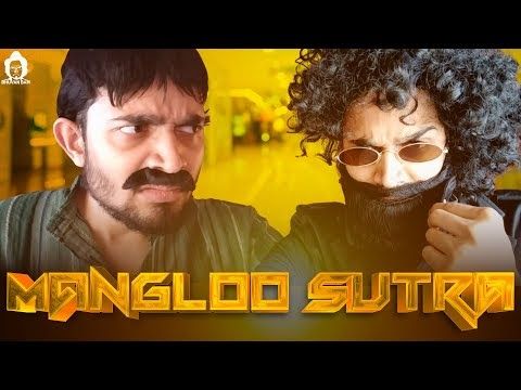 Bhuvan bam   Comedian   Influencer   Youtuber