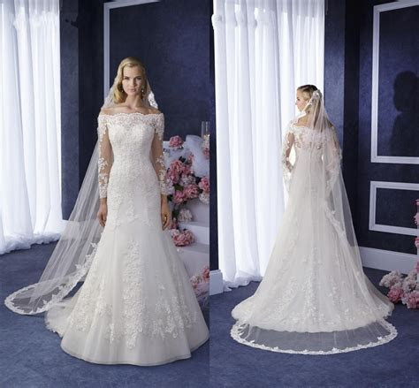 2016 New Arrival Cheap Wedding Veils Lace Appliques White