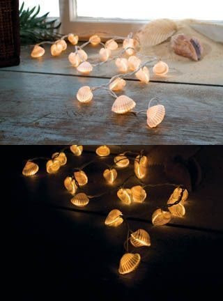 AD-Amazingly-Pretty-Ways-To-Use-String-Lights-19