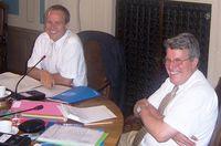 Board_directors_heidelberg.