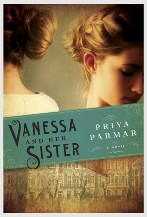 Vanessa and Her Sister_cover.jpg