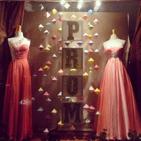 Pin by Mannequin Madness on Mannequins: Prom and Pageant