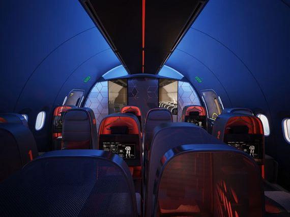 designed_a_plane