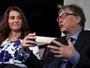 Bill Gates sugere que Apple atenda pedido do FBI e desbloqueie celular
