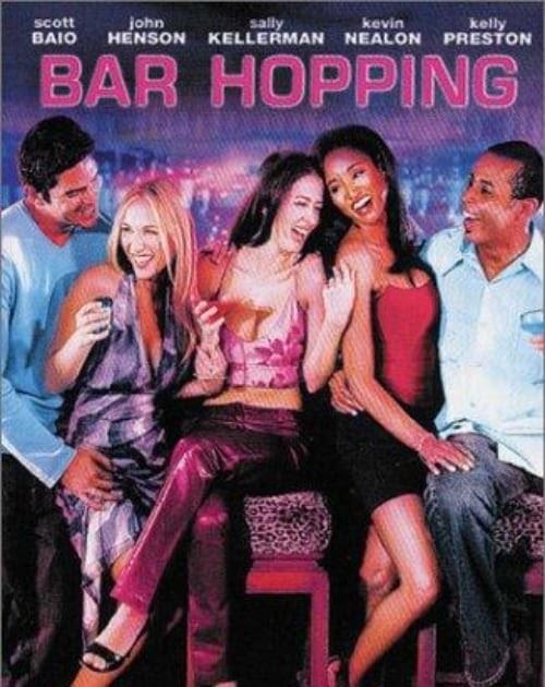 Hd 1080p Bar Hopping 2000 Pelicula Completa En Espanol Latino