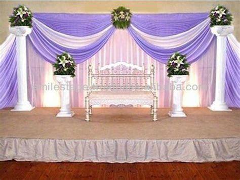 Event drapery,wedding drapery.stage drapery,backdrop