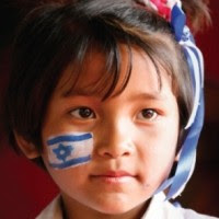 Judeus indianos mudam-se para Israel, retorno seria cumprimento de profecia
