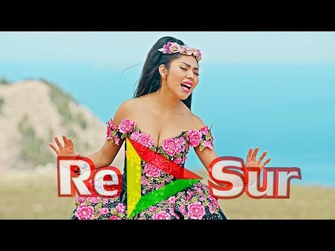 Déjame ya - Yarita Lizeth Yanarico (Video y letras)