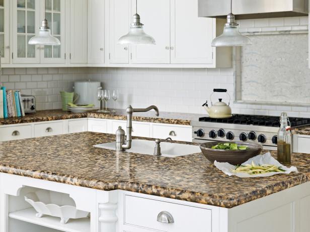Laminate Kitchen Countertops_s4x3