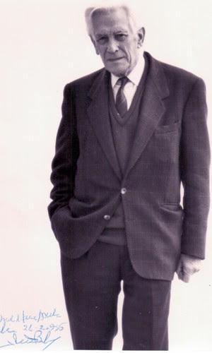 Alexandre Babo