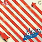Mari&Red Stripes(紙ジャケット仕様)