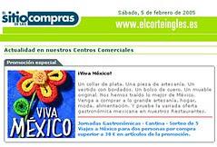 vivamexico3