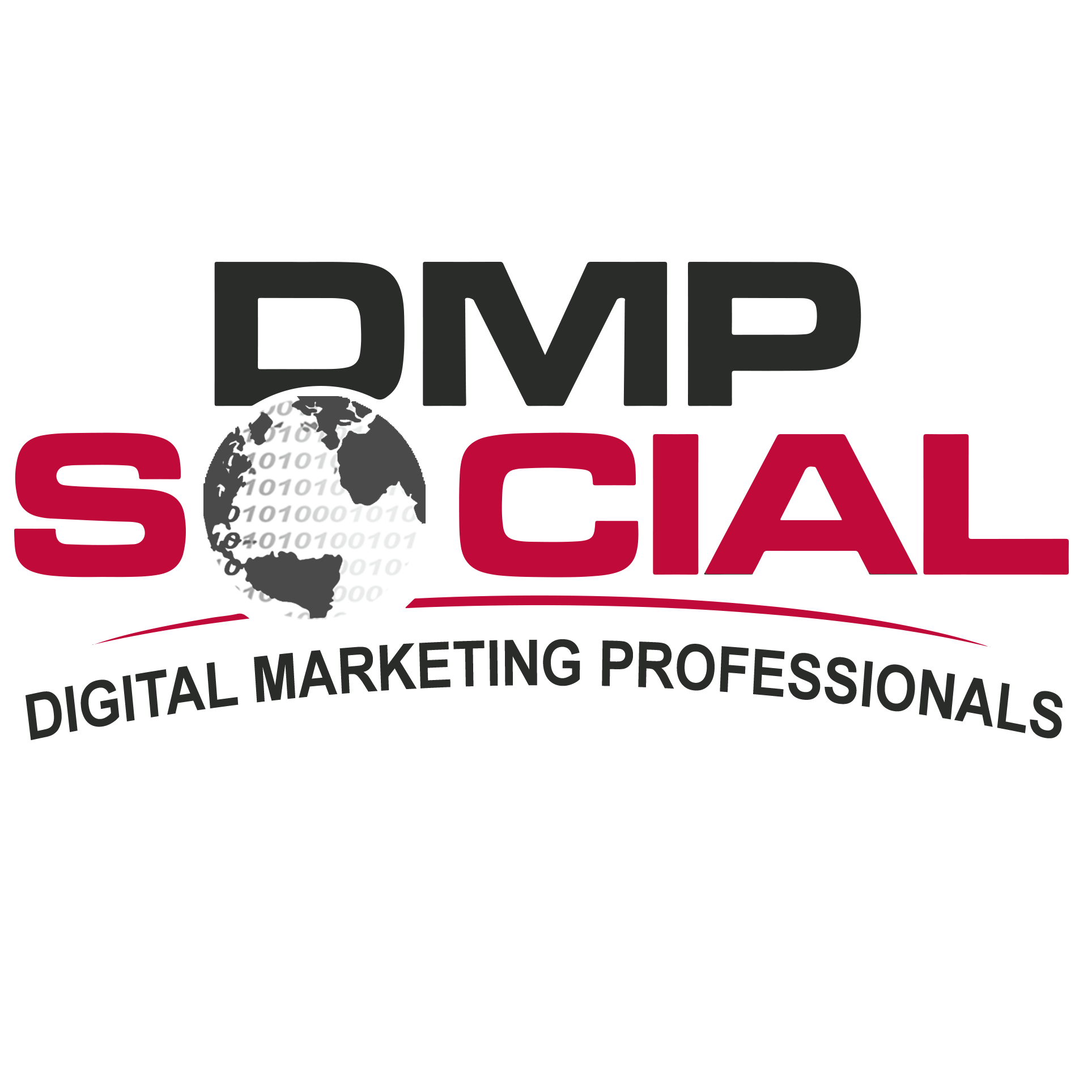 Digital Marketing Pro Social, Inc.  Irvine, CA  Company Page