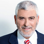 בנק ישראל אישר את מינוי דב קוטלר למנכ