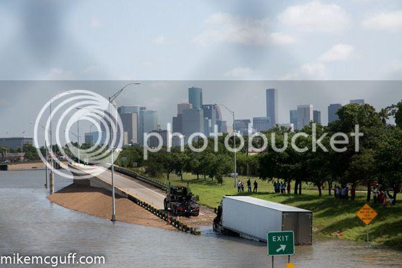 photo mikemcguff_Houstonflood2015-promo_zps51xcf8ol.jpg