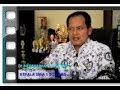 Program Unggulan SMA Negeri 1 Sumatera Barat : Video
