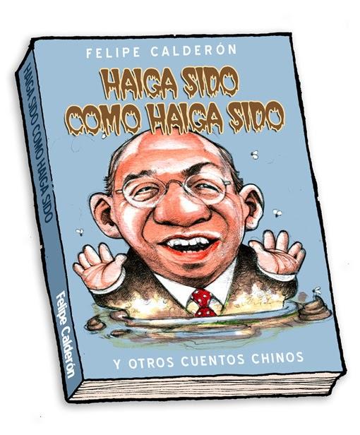 """Los que dicen """"HAIGA"""""""