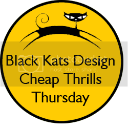 Black Kats  Design